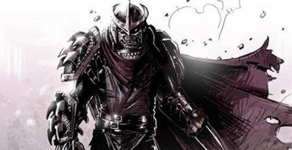 Shredder-in-Teenage-Mutant-Ninja-Turtles-2014