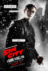 sin-city-johnny-poster