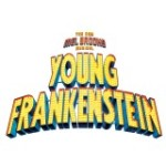young_frankenstein-160x160