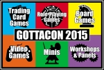 Gottacon2015