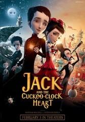 JackCuckooClockHeart