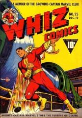 WhizComics25