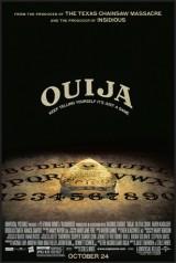 OuijaMoviePoster