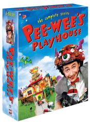 Pee-WeeCover-720x987