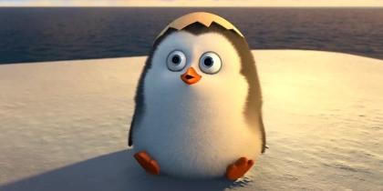1017236-penguins-madagascar-trailer-2-2
