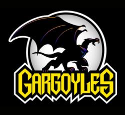Disney_Gargoyles_logo