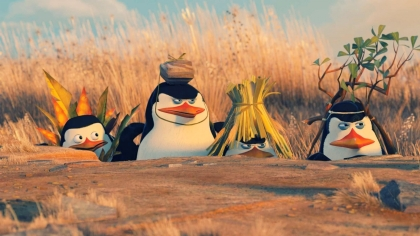 funny-penguins-of-madagascar-wallpaper-for-1600x900-hdtv-2693-9-benedict-cumberbatch-educates-the-penguins-of-madagascar-in-new-sdcc-clip