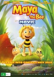 Australian Movie Poster