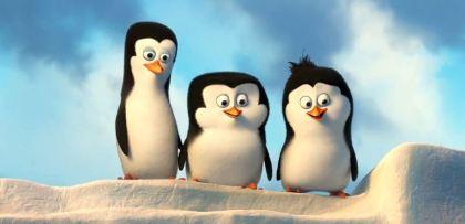 The-Penguins-of-Madagascar-Trailer-2-1