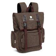1e69_backpack_of_holding