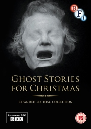 ghost_stories_for_xmas_600