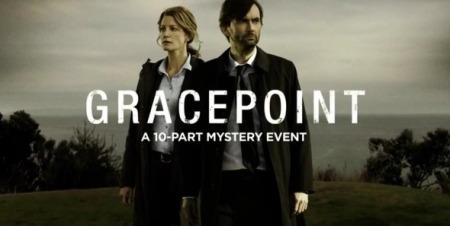gracepoint-trailer-1