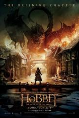 hobbit_battle_of_the_five_armies