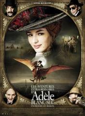 adele_blanc-sec_final_poster