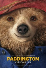 cin_-_paddington_bear_ver3