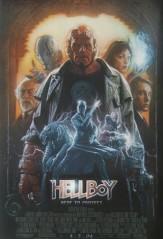 hellboy_320x474-1