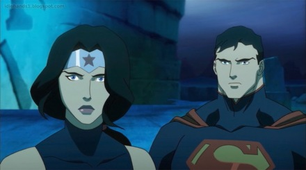 Justice-League-Throne-of-Atlantis-Preview-012