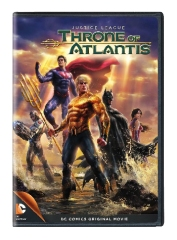 Justice_League_-_Throne_of_Atlantis