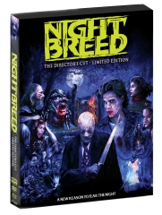 nightbreed-blu-ray-1