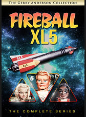 product_images_preview_62047_20Fireball_20XL5_20Front_2072dpi__7Bb395631b-fe74-e411-bef9-d4ae527c3b65_7D