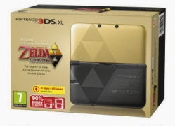 Zelda_3DS_XL_Especial