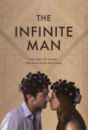 177130-the-infinite-man-0-230-0-341-crop