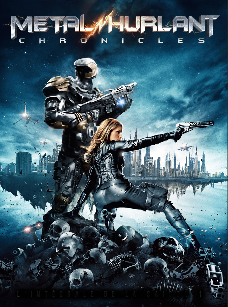 Смотреть фильмы онлайн бесплатно в хорошем качестве HD 720
