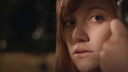 It_Follows-0-2000-0-1125-crop