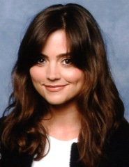 Towel_Day_2013_Jenna_Coleman_cropped_retouched