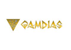 Gamdias-logo1