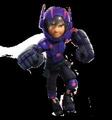 Hiro_Armor_Render