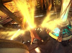 doctor_who_2005.the_end_of_time_part_two_2010_special.hdtv_xvid-fov (1)