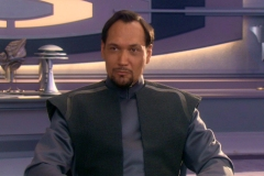 Will Senator Bail Organa return to form the Rebellion as we know it?
