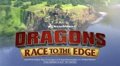dragonsracetotheedge