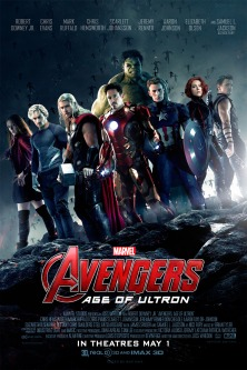 Avengers-Age-Of-Ultron-Poster-2