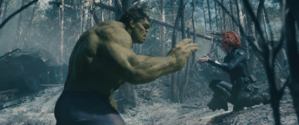 Hulk_BlackWidow_Age-of-Ultron
