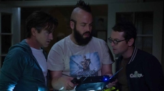 Specs-and-Tucker-Insidious-Chapter-3-Dermot-Mulroney-Angus-Sampson-Leigh-Whannell