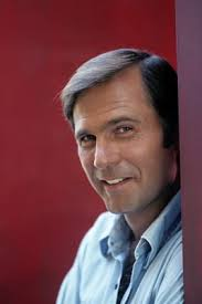 gil gerard fatgil gerard dancing, gil gerard, gil gerard net worth, gil gerard imdb, gil gerard and erin gray, gil gerard images, gil gerard buck rogers, gil gerard connie sellecca, gil gerard movies and tv shows, gil gerard family relationships, gil gerard son, gil gerard gastric bypass, gil gerard shirtless, gil gerard little house on the prairie, gil gerard photos, gil gerard fat, gil gerard height