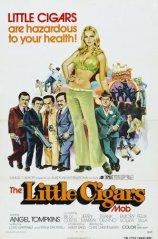 Little_Cigars