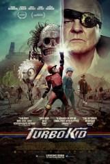 turbo-kid-poster-700x1041