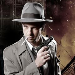 2-Ruby-Knockers-1-Jaded-Dick-A-Dirk-Darrow-Investigationcred-James-Penlidis-2