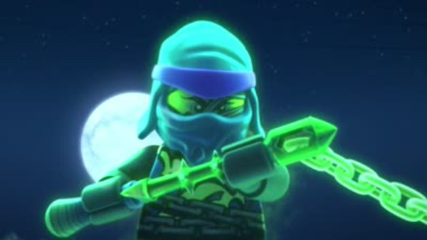 Trying to Name the 16 Realms in LEGO Ninjago: Masters of Spinjitzu ...