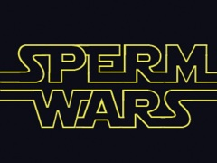 3websperm-wars-copy