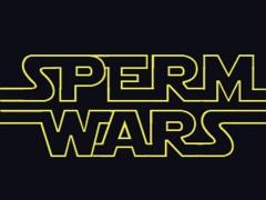 3websperm-wars-copy