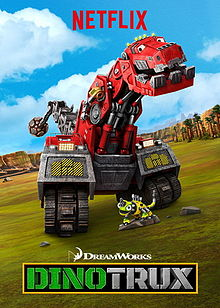 Dinotrux_poster