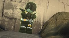 Lego-Ninjago-Masters-of-Spinjitzu-Season-6-Episode-6-Kingdom-Come