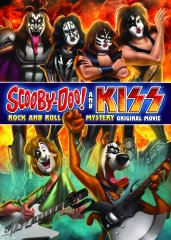 Scooby-Doo!_and_Kiss-_Rock_and_Roll_Mystery