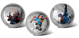 2015-20-Superman-Comic-Cover-Silver-Coins