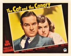 cat-and-the-canary-lc-small