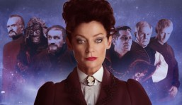 Doctor-Who-Missy-Masters-ft